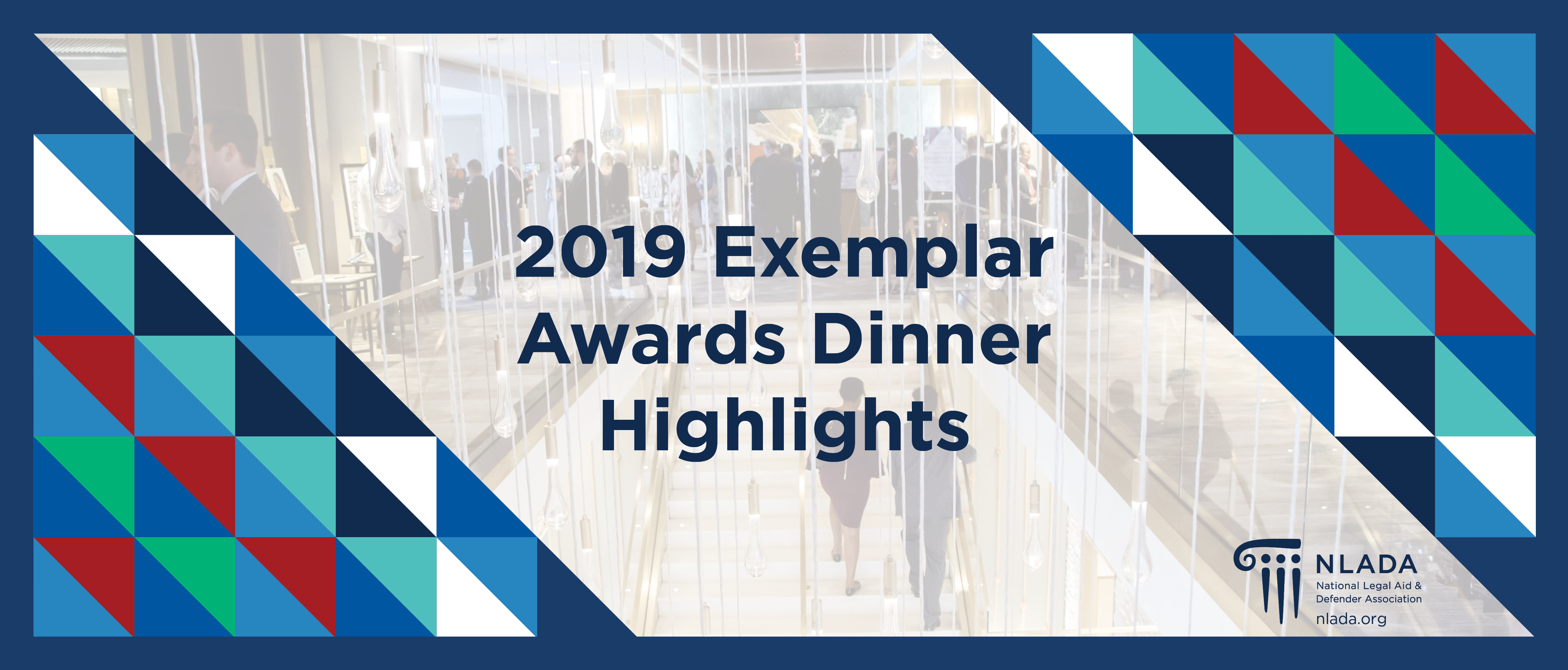 2019 Exemplar Awards Highlights Banner.png
