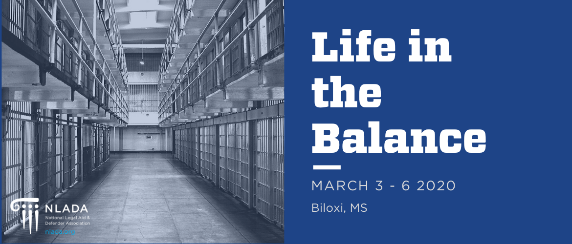 2020 Life In The Balance Website Banner.png