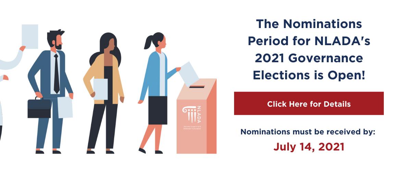 2021 NLADA Governance Elections Banner.png