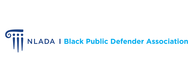BPDA web banner.png