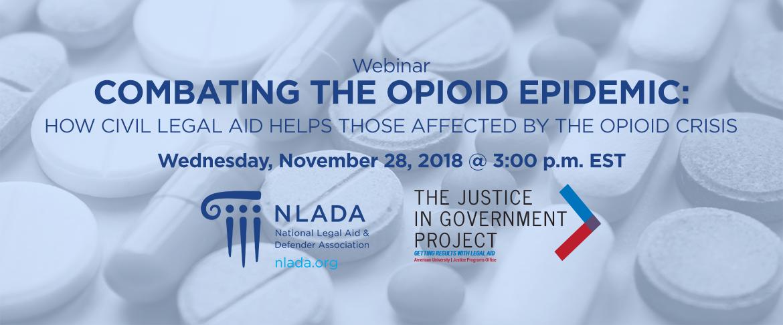 COmbating opioids.png