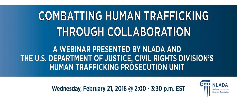 Human Trafficking banner EDITED 2.jpg