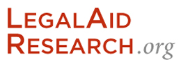 LegalAidResearch.org