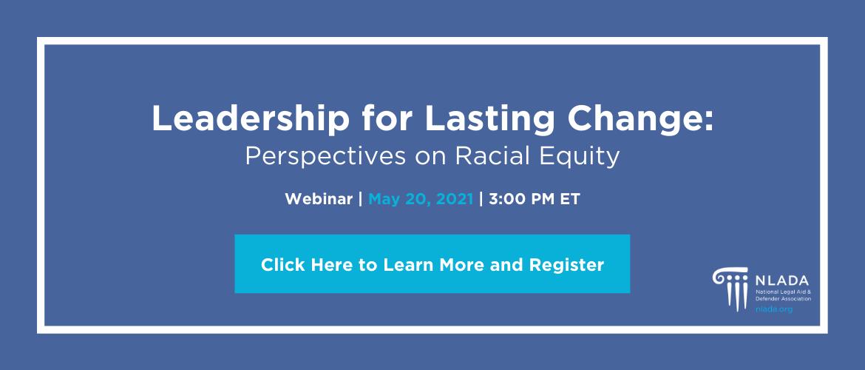 Leadership for Lasting Change Webinar Banner.png