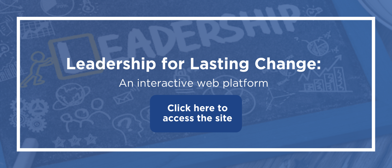 Leadership for Lasting Change banner 2.png