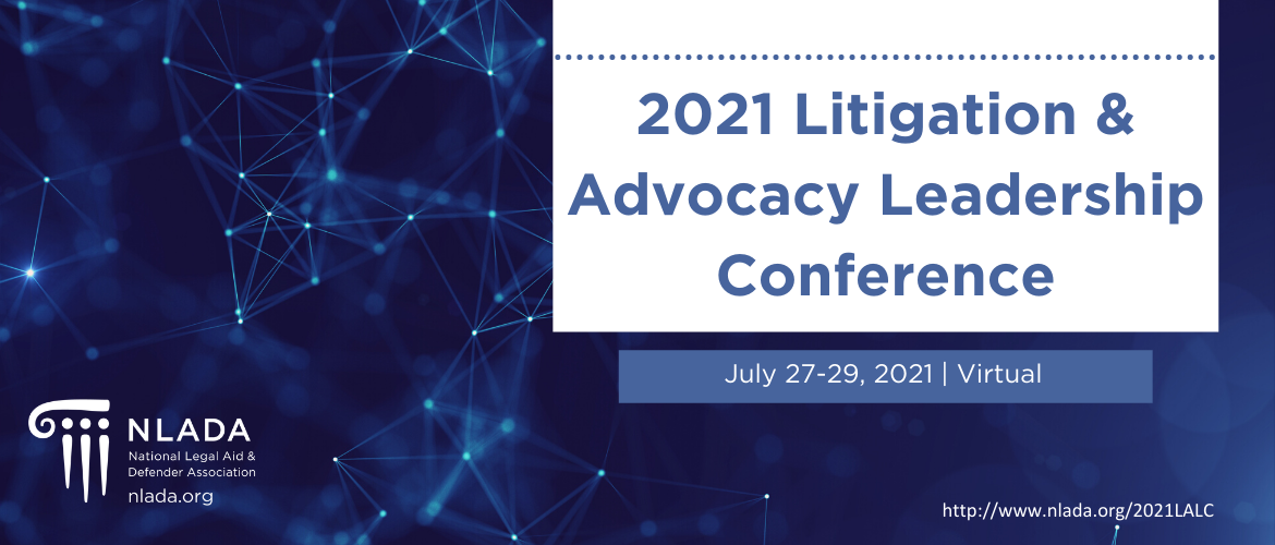Litigation & Advocacy Leadership Conference (3).png