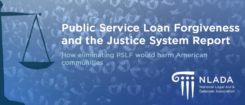 PSLF Banner.jpg