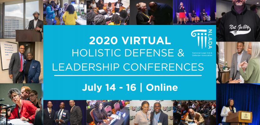 2020 VIRTUAL HDLC.png
