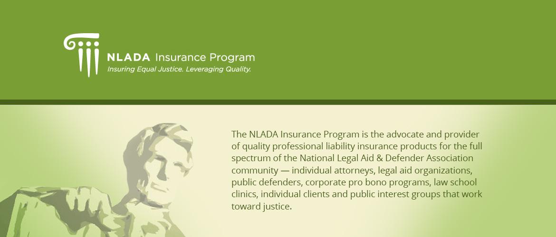 homepage-carousel-insurance.jpg