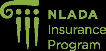 Job Board | National Legal Aid & Defender Association