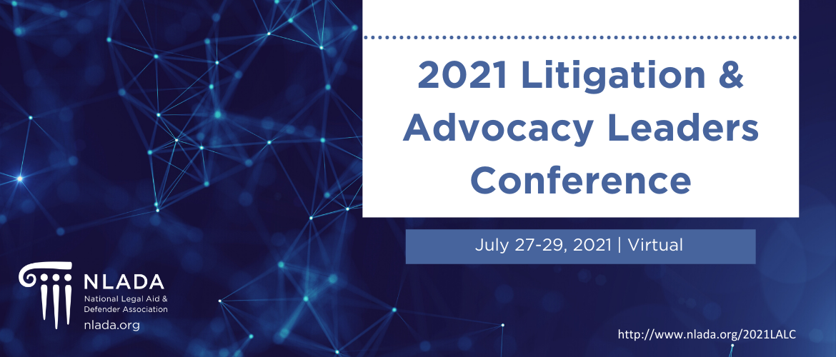 Litigation & Advocacy Leaders Conference (3).png