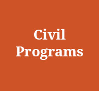 Civil Programs