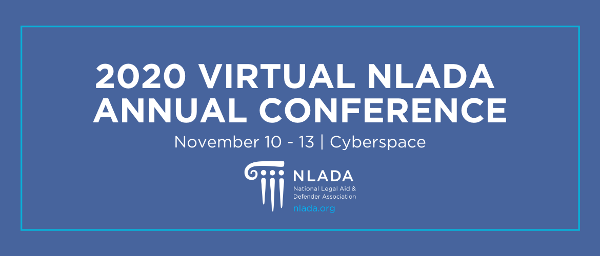 temp 2020 Virtual NLADA Annual Conference.png